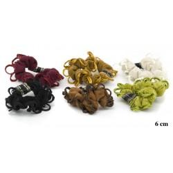 Gumki do włosów - SM11996