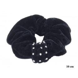 Gumki do włosów - MF0338