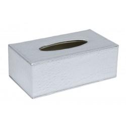 Pudełko do chusteczek -MF2184-1