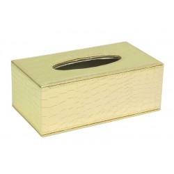 Pudełko do chusteczek -MF2184-2