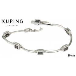 Bransoletka Xuping - MF5167A