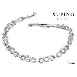 Bransoletka Xuping - MF5286