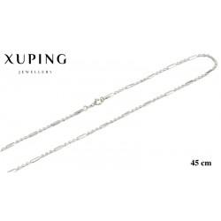 Naszyjnik Xuping - MF5180