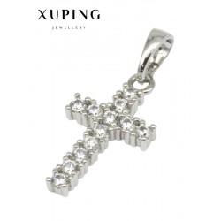 Przywieszka Xuping - MF5215