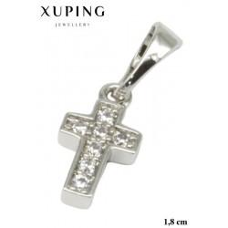 Przywieszka Xuping - MF5214A