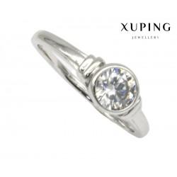 Pierścionek Xuping - MF5709