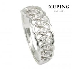 Pierścionek Xuping - MF5307