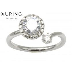 Pierścionek Xuping - MF5269