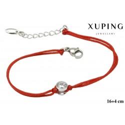 Bransoletka Xuping - MF5941