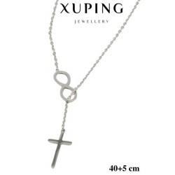 Naszyjnik Xuping - MF5325