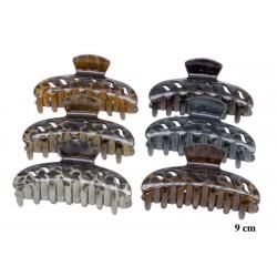 Kleszcze do włosów - MF5435A