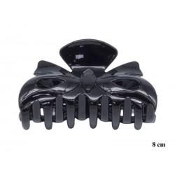 Kleszcze do włosów - MF5434A