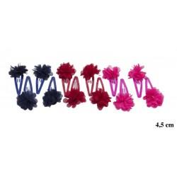 Spinki do włosów - PD57