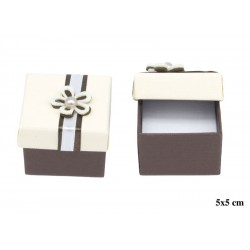 Pudełka - MF3957