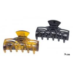 Kleszcze do włosów - MF5431B