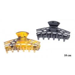 Kleszcze do włosów - MF5431A