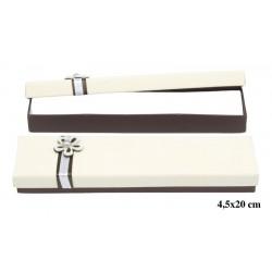 Pudełka - MF3960