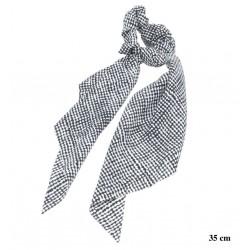 Gumki do włosów - MF6145