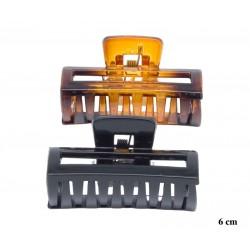 Kleszcze do włosów - MF6123