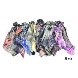 Gumki do włosów - MF6073