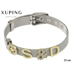 Bransoletka Xuping - MF6956