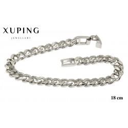 Bransoletka Xuping - MF6598