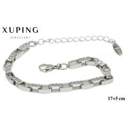 Bransoletka Xuping - MF6597