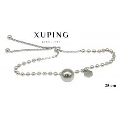 Bransoletka Xuping - MF6996