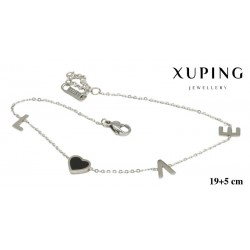Bransoletka Xuping - MF6958
