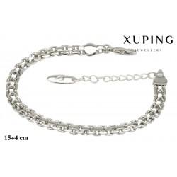 Bransoletka Xuping - MF6599