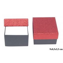 Pudełka - MF0184C