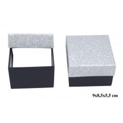Pudełka - MF0184B