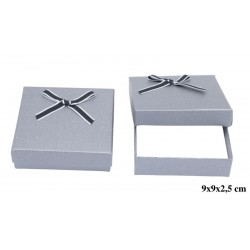 Pudełka - MF6116C