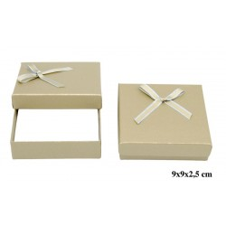 Pudełka - MF6116B