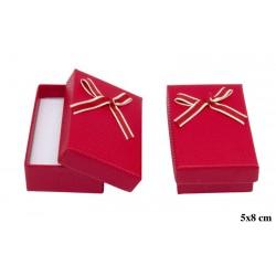 Pudełka - MF6114D