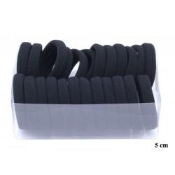 Gumki do włosów - MF6128C