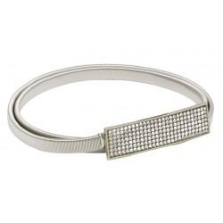 Pasek damski elastyczny sprężynka - FM8239-2