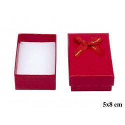 Pudełka - MF6110-4