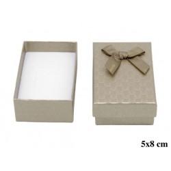 Pudełka - MF6110-3