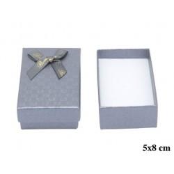 Pudełka - MF6110-2