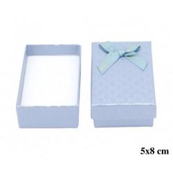 Pudełka - MF6110-1