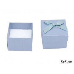 Pudełka - MF6109-4