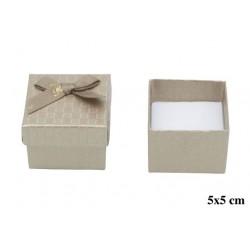 Pudełka - MF6109-3