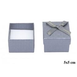 Pudełka - MF6109-2