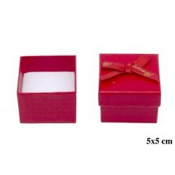 Pudełka - MF6109-1