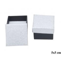 Pudełka - MF3670-1