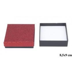 Pudełka - MF0183-5