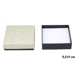 Pudełka - MF0183-4