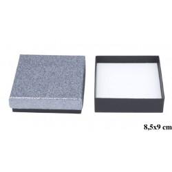 Pudełka - MF0183-2