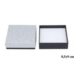 Pudełka - MF0183-1